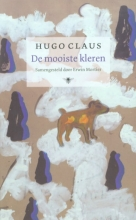 H.  Claus De mooiste kleren