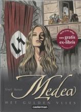 Medea Hc01