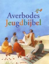 Averbodes Jeugdbijbel