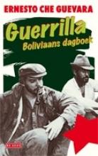 Guevara, Ernesto Che Guerilla