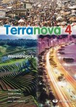 Terranova 4 - Leerboek
