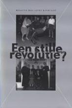 , Een stille revolutie?