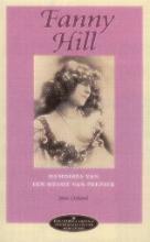 J.  Cleland Bibliotheca erotica Fanny Hill
