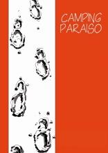 Rouffa,,Marcel/ Legendre,,Marc Camping Paraiso Hc01