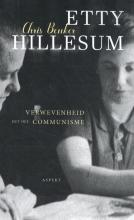 Chris Beuker , Etty Hillesum, verwevenheid met het communisme