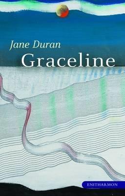 Jane Duran,Graceline