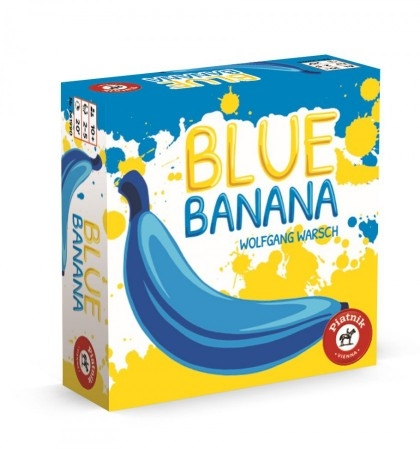 Tff-661990,Blue banana