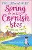 Ashley Phillipa, Spring on the Little Cornish Isles