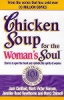J. Canfield, Chicken Soup for the Soul at Work