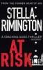 S. Rimington, At Risk