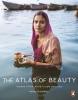 Noroc Mihaela, Atlas of Beauty