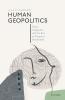Alan Gamlen, Human Geopolitics
