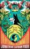 J. Safran Foer, Everytihng is Illuminated (penguin Essentials)