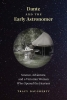Tracy Daugherty, Dante and the Early Astronomer