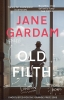 <b>Jane Gardam</b>,Old Filth