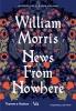 Morris William, William Morris