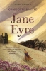 Bronte Charlotte, Faber Children's Classics Jane Eyre