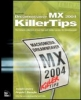 Joseph Lowery; Angela C., Macromedia Dreamweaver MX 2004 Killer