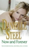 Danielle Steel, Now and Forever