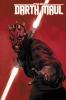 Bunn Cullen & L.  Ross, Star Wars