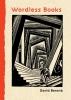 Berona, David A.              ,  Kuper, Peter, Wordless Books
