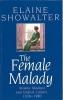Elaine Showalter, Female Malady
