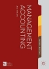 Collis, Jill, Management Accounting