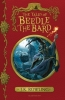 J.K. Rowling, Tales of Beedle the Bard
