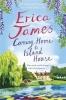 Erica James, Coming Home to Island House