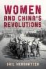 Gail Hershatter, Women and China`s Revolutions