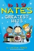 Peirce, Lincoln, Big Nate`s Greatest Hits