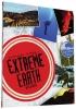Simon, Seymour, Seymour Simon`s Extreme Earth Records