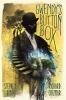 King Stephen & R.  Chizmar, Gwendy's Button Box