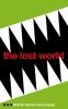 Conan Doyle Arthur, Pan 70 Lost World