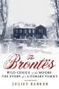 Barker, Juliet, The Brontes