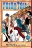 Mashima, Hiro, Fairy Tail 22