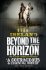R. Ireland, Beyond the Horizon