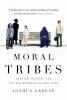 Josh Greene, ,Moral Tribes