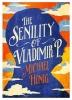 <b>M. Honig</b>,Senility of Vladimir P