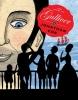 Coe, Jonathan, Story of Gulliver