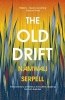 Namwali Serpell, The Old Drift