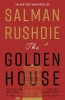 Rushdie Salman, Golden House