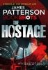 J. Patterson, Bookshots Hostage