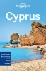 Lonely Planet, Cyprus part 7th Ed