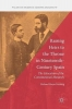 Forsting, Richard Meyer, Raising Heirs to the Throne in Nineteenth-Century Spain