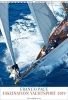 , Faszination Yachtsport 2019