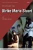Ulrike Maria Stuart, von Elfriede Jelinek