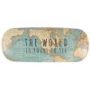 <b>Brillenkoker The World Is Yours</b>,