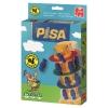 , Spel Jumbo Toren van Pisa compact travel
