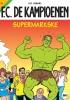 Hec Leemans, Supermarkske